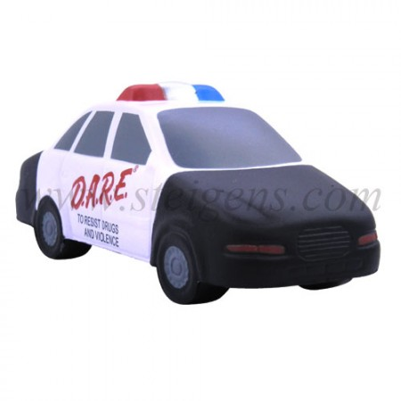 car-stress-ball