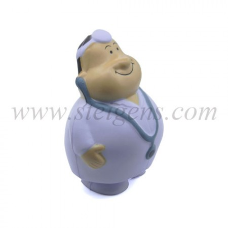 doctor-stress-ball