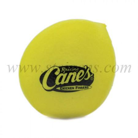 lemen-stress-ball
