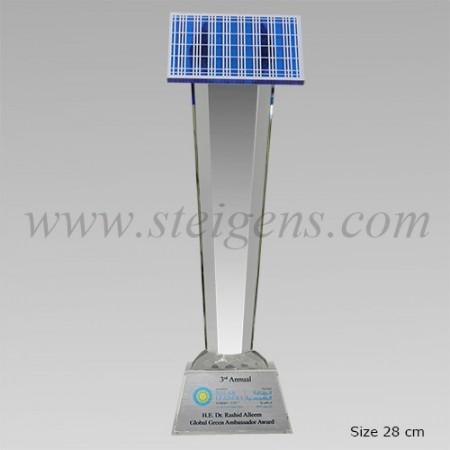 solar-memento
