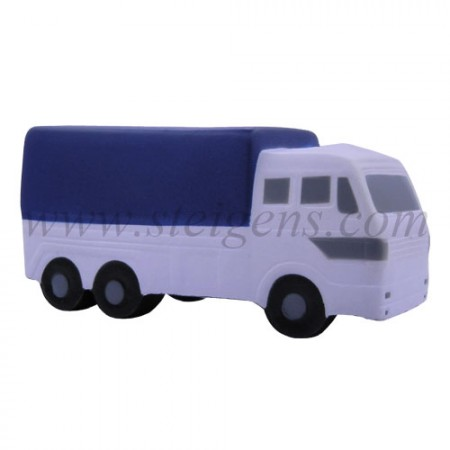 truck-stress-ball