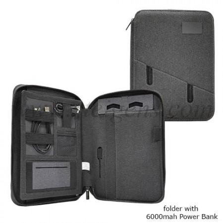 A5-folder-STMK-171101-02