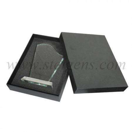 memento-box-001