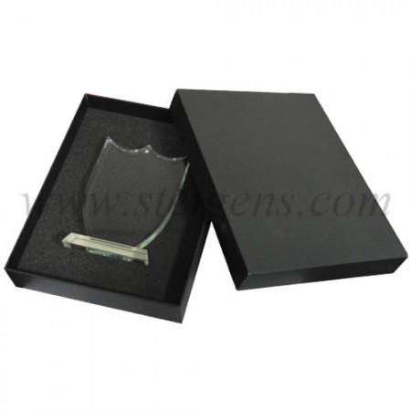 memento-box-002