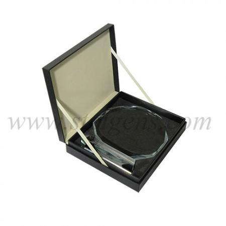 memento-box-005