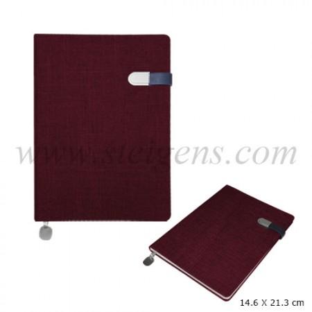 A5-usb-note-book-01