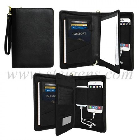 travel-wallet-with-powerbank-01
