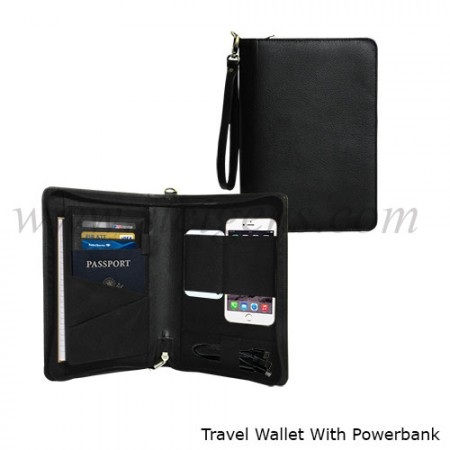 travel-wallet-with-powerbank