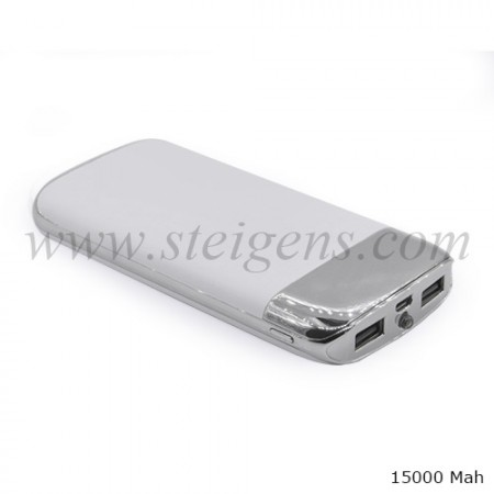 15000-mah-power-bank-01