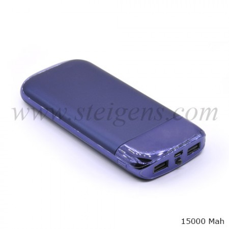 15000-mah-power-bank-02
