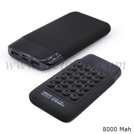 8000-mah-power-bank-02