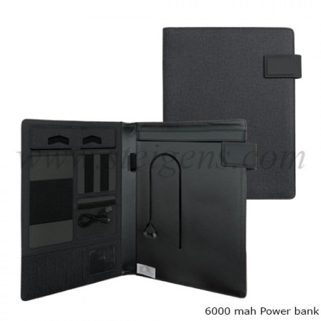 A4-Folder-with-Power-Bank-01