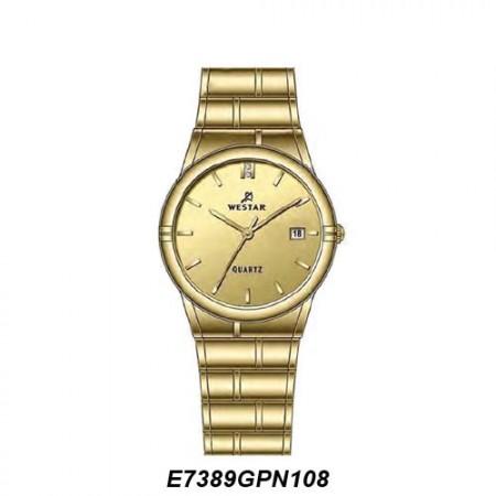 E7389GPN108