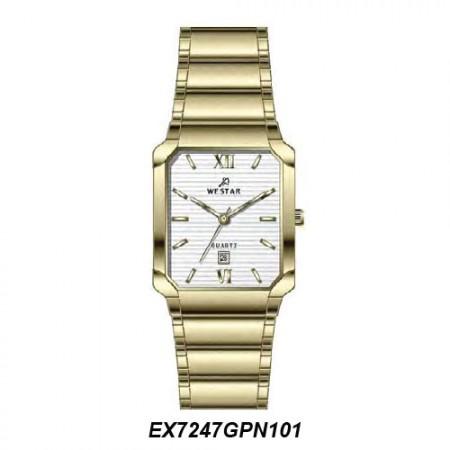 EX7247GPN101