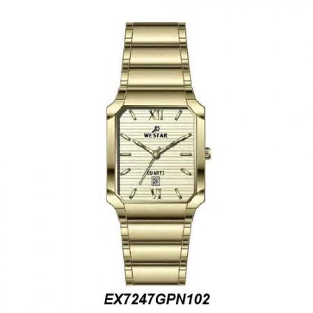 EX7247GPN102