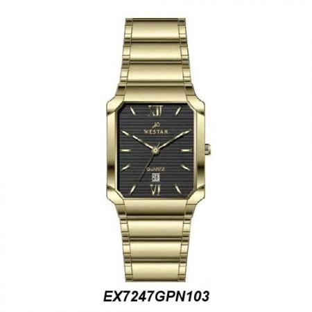 EX7247GPN103