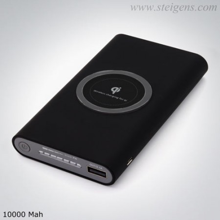 Wireless-Power-Bank-STMK-18218-01