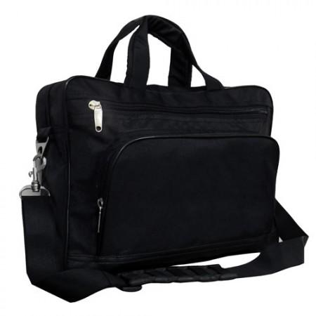 chase-plus-laptop-bag