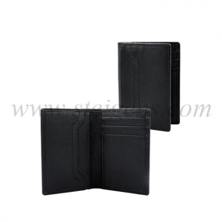leather-business-card-holder