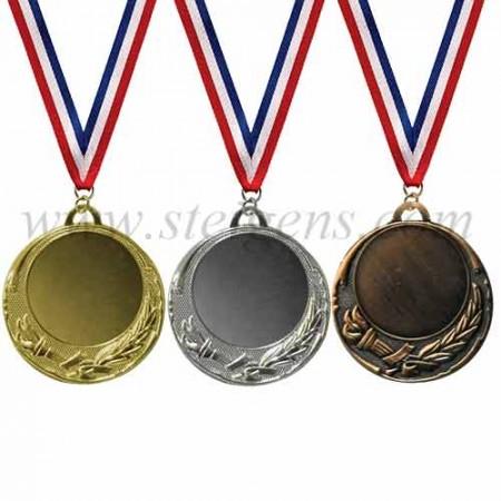 medals-01