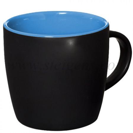 blue-ceramic-mug-01