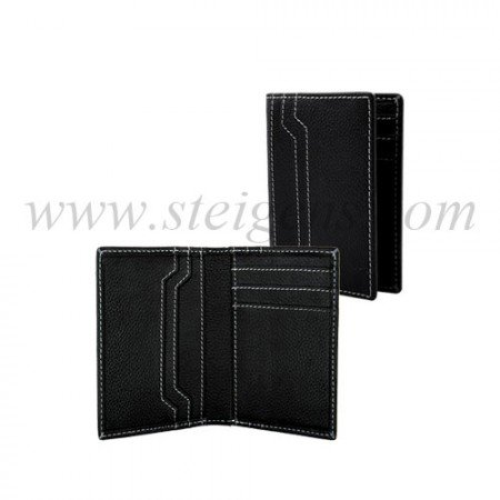 leather-business-card-holder-02