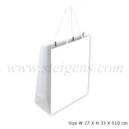 ready-made-paper-bag-W