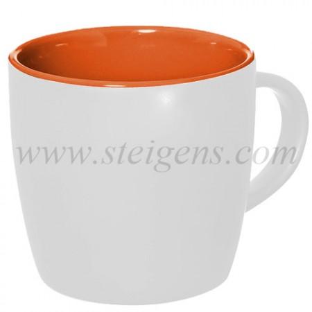 white-ceramic-mug-01