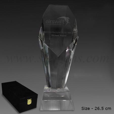 Crystal-Trophy-SCMT-18425-11