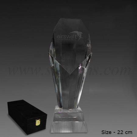 Crystal-Trophy-SCMT-18425-12