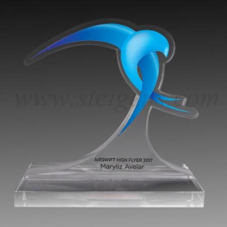 Crystal-Trophy-SCMT-18426-16