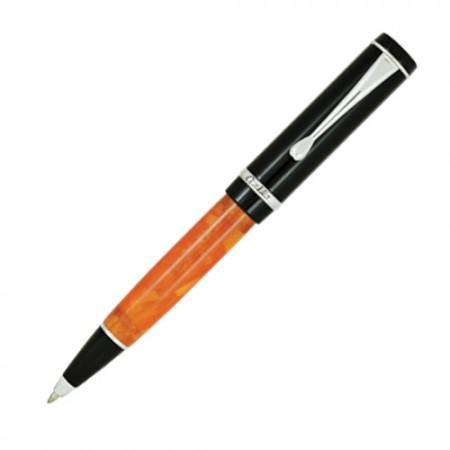CK71375-Duragraph-ballpoint-Orange-Nights