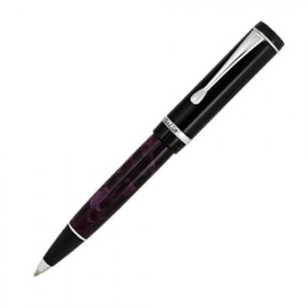 CK71395-Duragraph-ballpoint-Purple-Nights