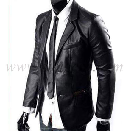 Leather-Jacket-002