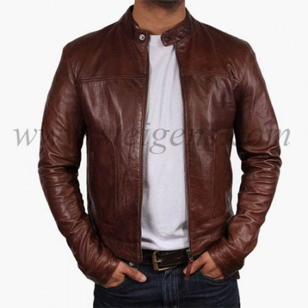 Leather-Jacket-04
