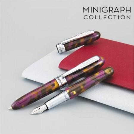 Minigraph
