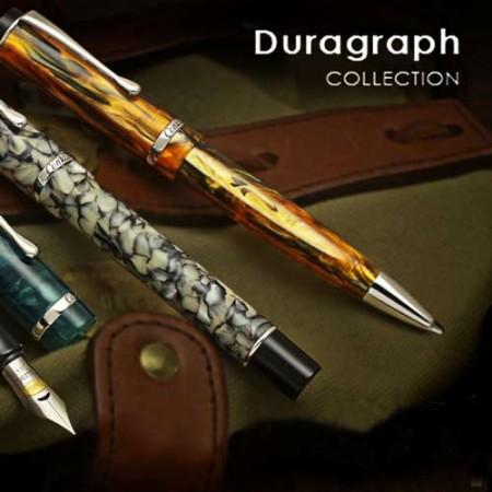 Duragraph
