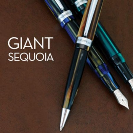 Giant Sequioa