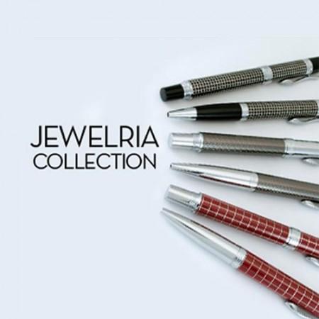Jewelria