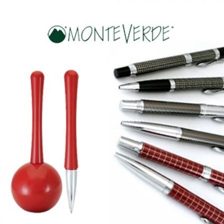 Monteverde USA
