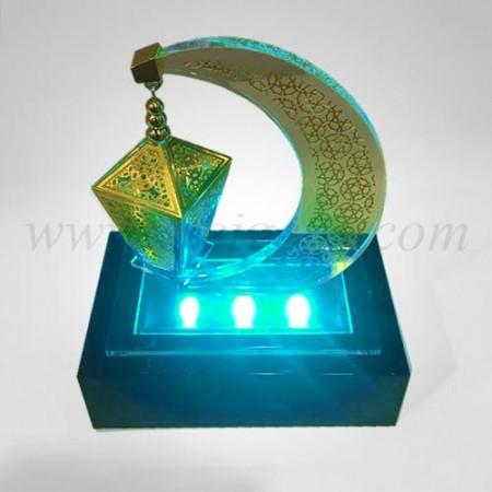 ramadan-gift-styo-18205-03