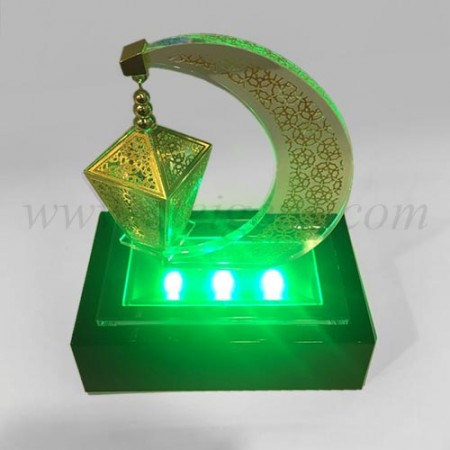 ramadan-gift-styo-18205-04