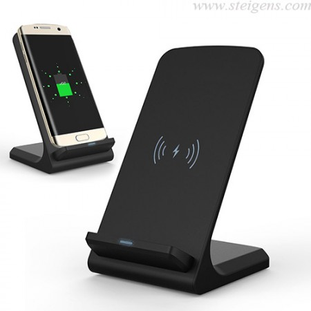 wireless-charger-01