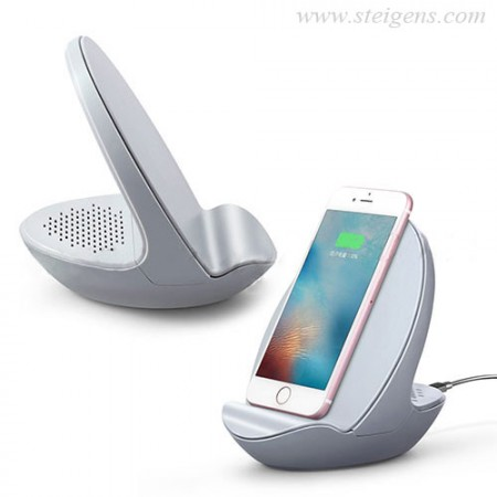 wireless-charger-with-speaker