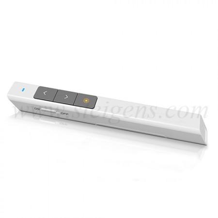wireless-presenter