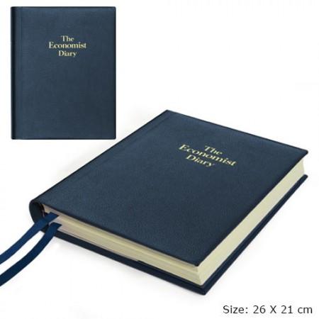 The-Economist-Desk-Diary-BL-01