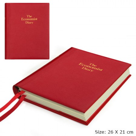 The-Economist-Desk-Diary-RD-01