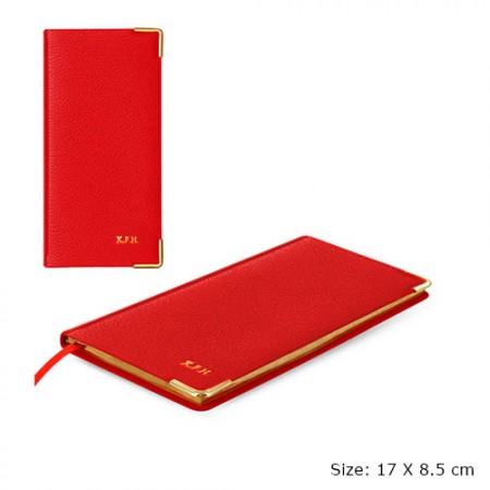 The-Economist-Pocket-Diary