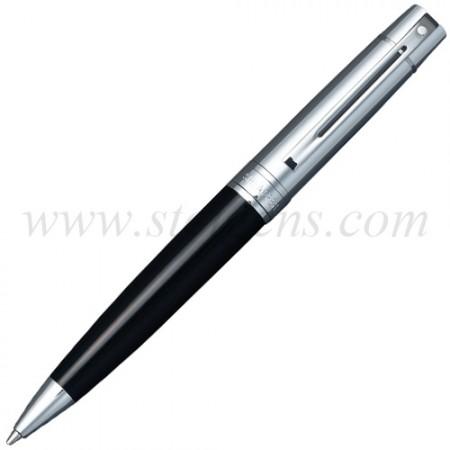 sheaffer-pen-9314