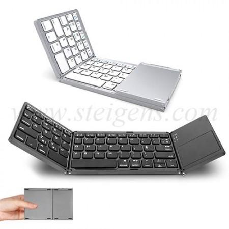 folding-mini-keybord